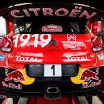 Alpes du Sud : le parcours de la 88e édition du Rallye Automobile Monte-Carlo dévoilé
