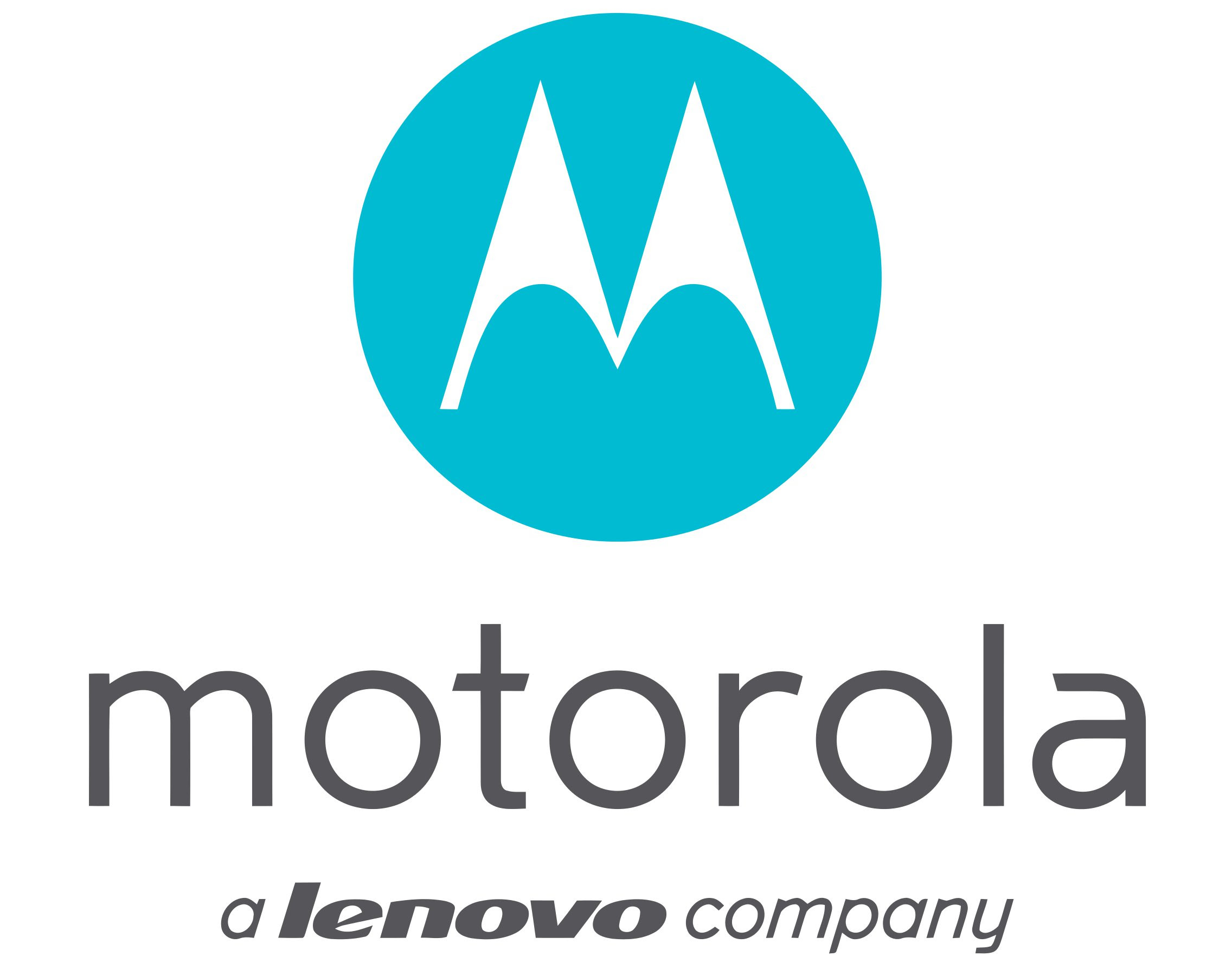 Lenovo ditches its own name to go all in on Moto brand ...