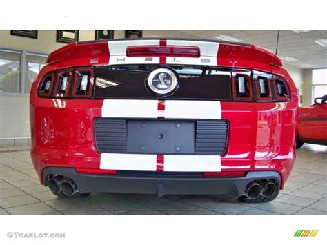 shelby mustang images  pinterest ford mustangs