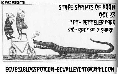 epileptic_bicycle2