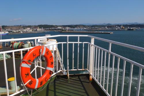 DSCF0723kagoshima1203.jpg