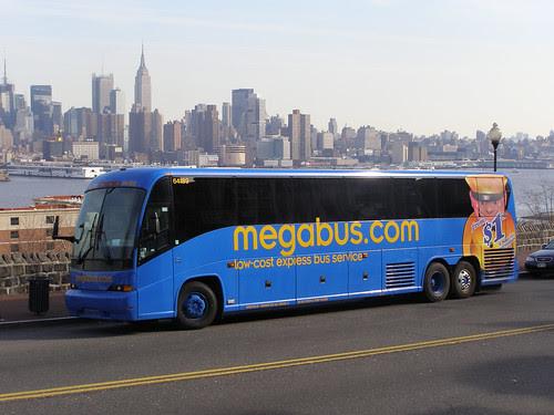 megabus_com_skyline