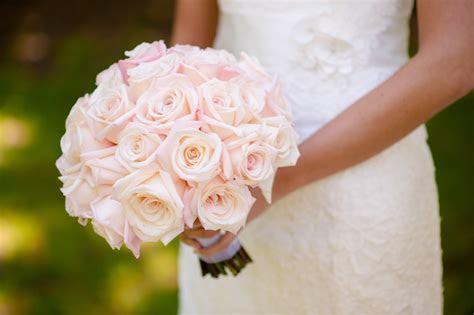 Classy Springtime Wedding at Ashton Gardens in Atlanta