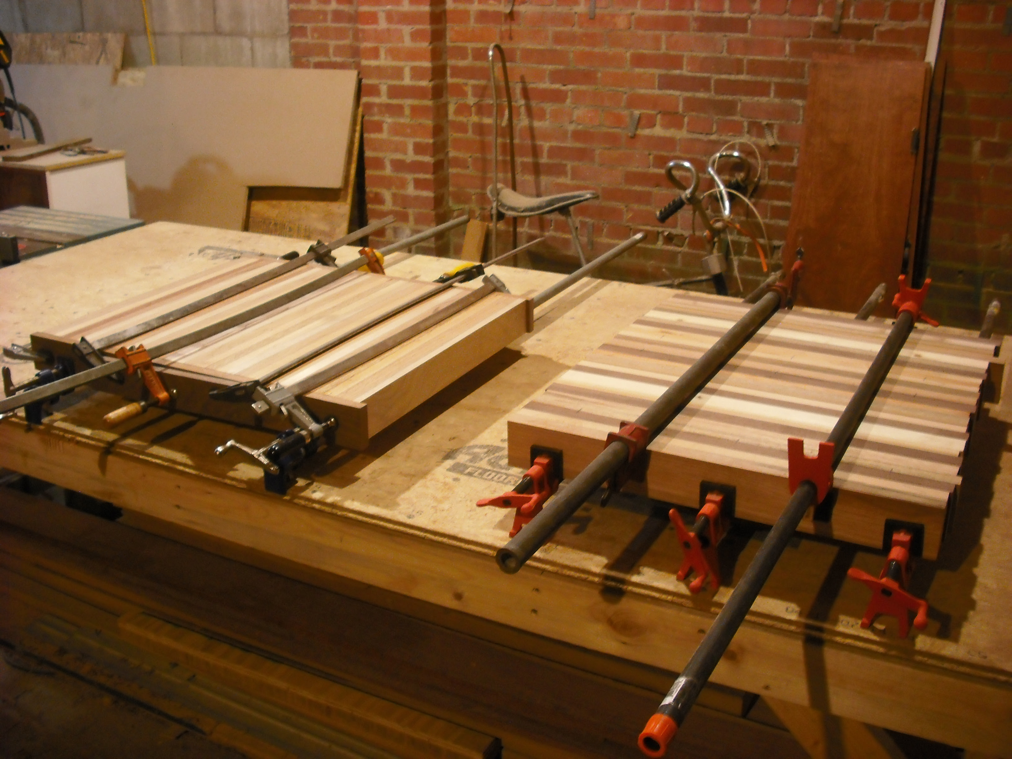 Scrap Treated Wood Projects Free Ebook 4 Woodworking Plans