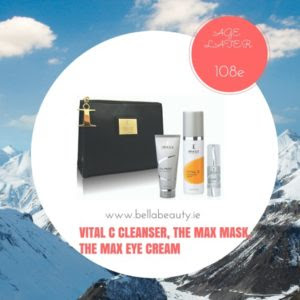 A Guide To Image Skincare Gift Sets This Festive Season Bella Beauty