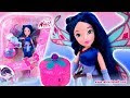 Winx Club - MUSA LOVIX ❄️ Review