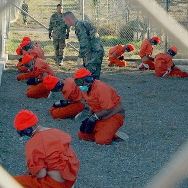 Image:Camp x-ray detainees.jpg