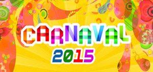 Racismo e violência serão combatidos durante Carnaval 2015
