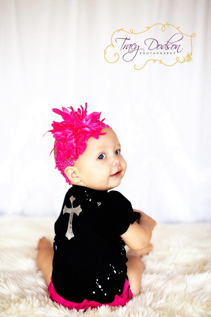 Murrieta Baby Photography 9 Months 005