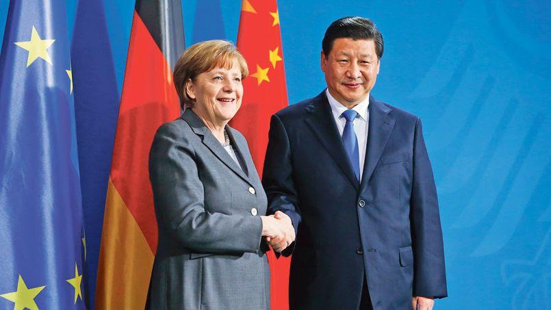 http://www.tibet.fr/wp-content/uploads/2016/06/Merkel.jpg