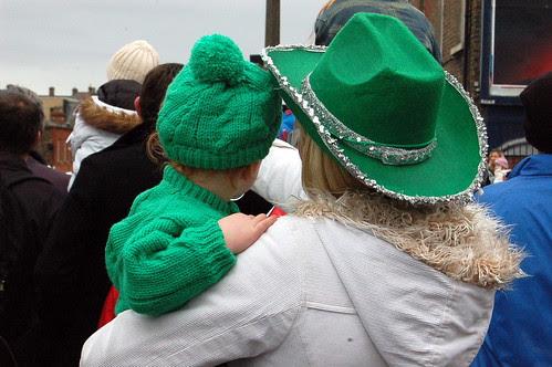 St Patrick's Day-34