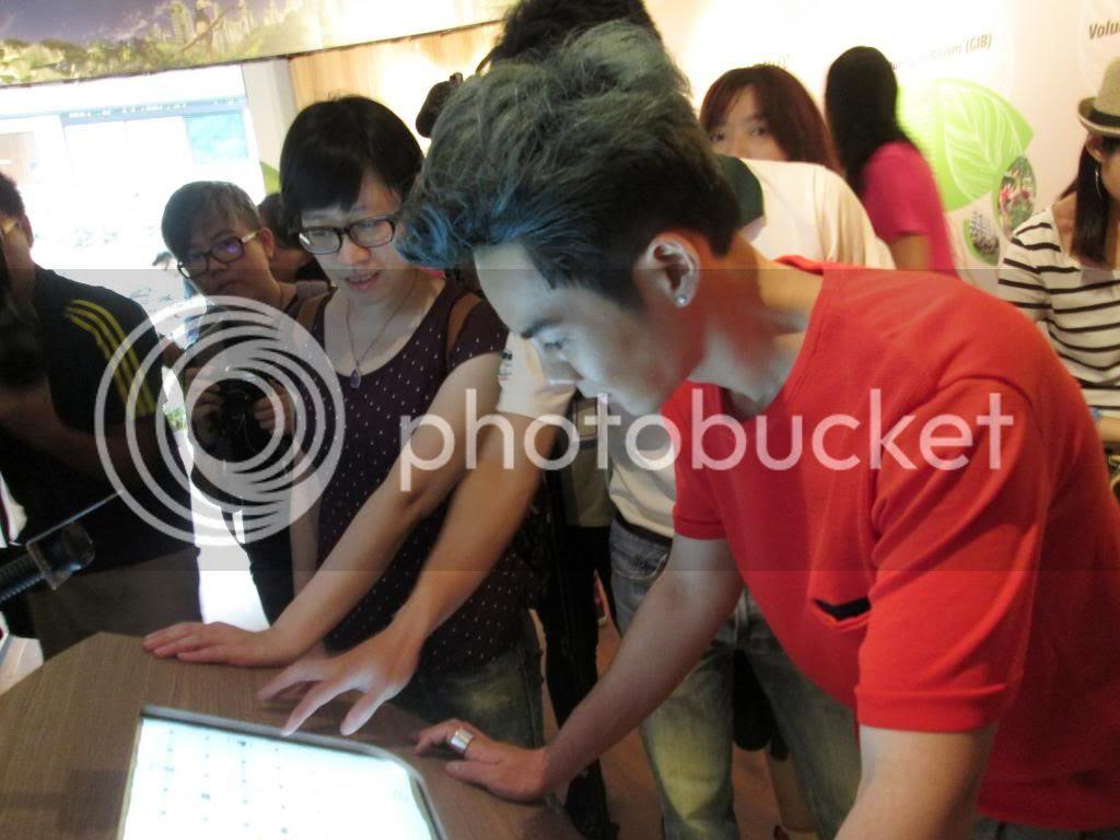 photo SingaporeBotanicGardensIssacDang44.jpg