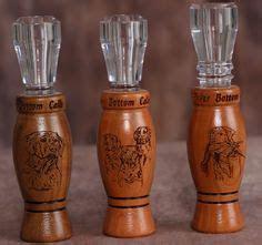 Groomsmen Gifts   Personalized! Duck Calls, deer grunt