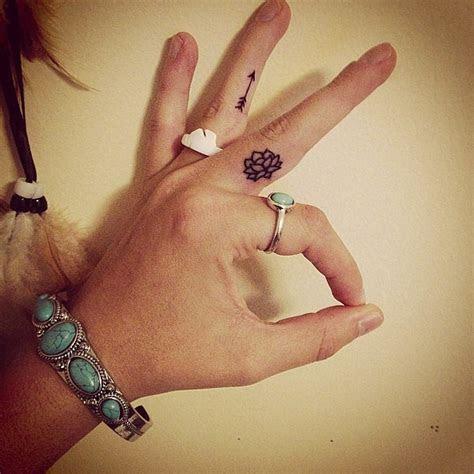 cute tiny tattoo ideas girls tattoo inspirations