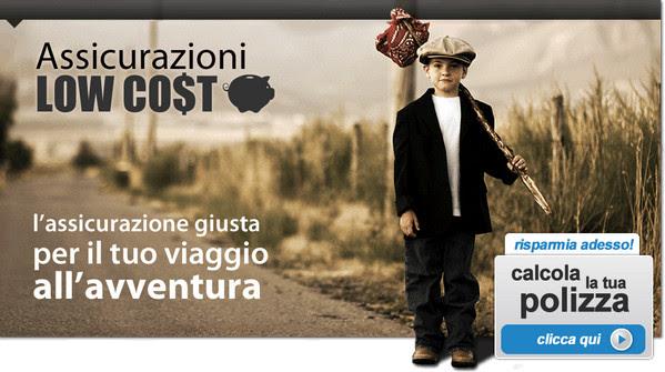assicurazioni_low_cost