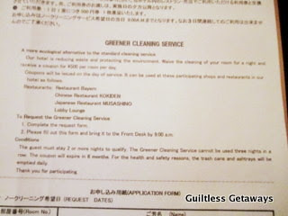 greener-cleaning-service-sunshine-prince-hotel-tokyo.jpg