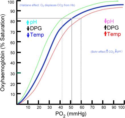 http://upload.wikimedia.org/wikipedia/commons/8/8a/Oxyhaemoglobin_dissociation_curve.png
