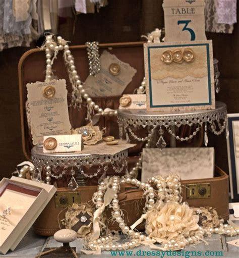 17 Best ideas about Bridal Show on Pinterest   Bridal show