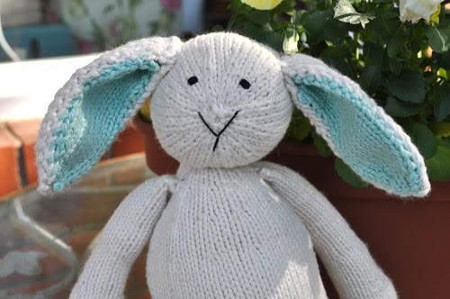 BunnyMug.jpg