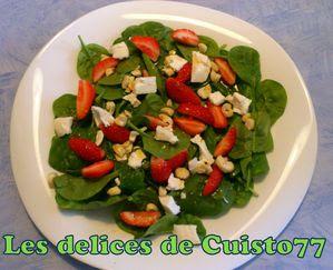 Salade-de-chevre-fraise.jpg