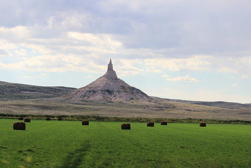 IMG_1694_Chimney_Rock_in_Nebraska