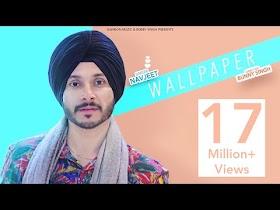 Wallpaper : Navjeet (Official video) Jaymeet   Jeet Aman   Bunny Singh   latest punjabi songs 2019