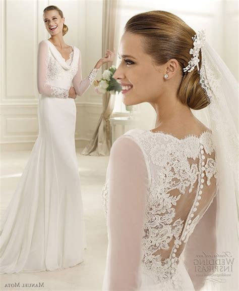 Bella swan wedding dress   Find you dress