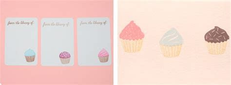 Superb Cupcake Invitation Cards Pictures, Photos, and
