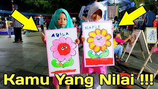 All Clip Of Mewarnai Bunga Mawar Dengan Cat Air Bhclipcom