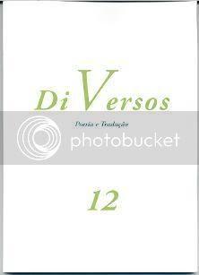 Di Versos, N.º 12