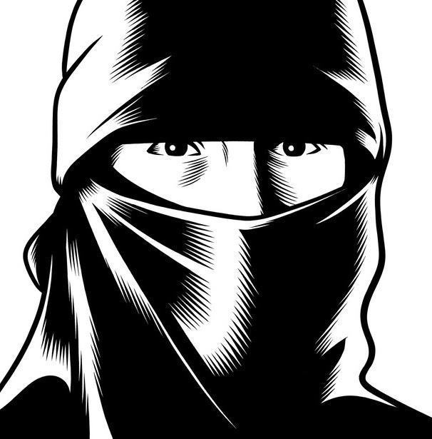 Dessin Anim Noir Et Blanc: Dessins De Fille Sur Pinterest Dessins, Dessins Anime De