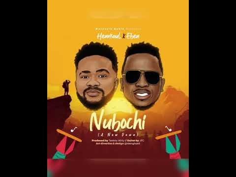 """Henrisoul Welcomes His First Son with a New Song """"Nubochi"""" (A New Dawn) featuring Eben 