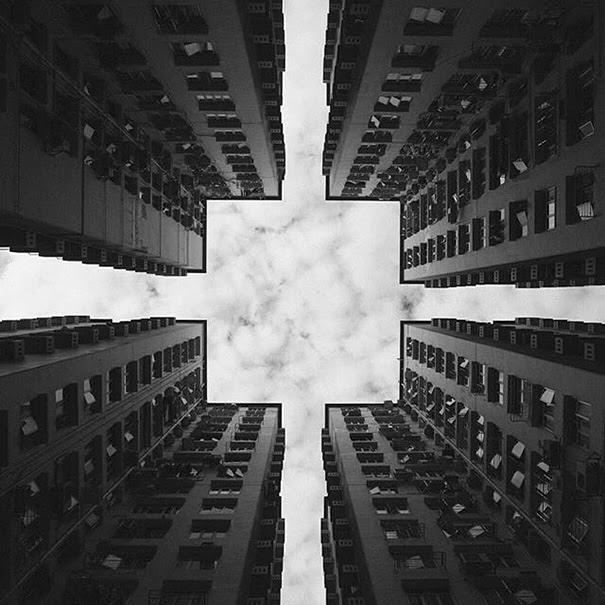 fotos-arquitectura-instagram-monstruos-simetricos (1)