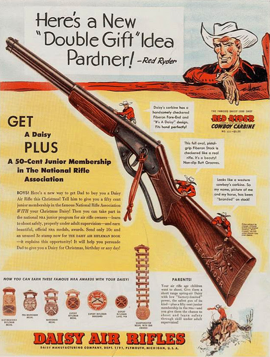 http://www.motherjones.com/wp-content/uploads/red-rider-rifle550.jpg