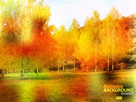 Download 62+ Background Seni Pemandangan HD Terbaru