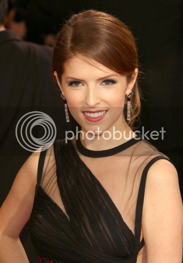 photo Oscars-002_zps50ab07cc.jpg