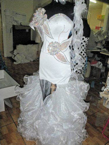 thelma madine dresses   Google Search   Now  That's a