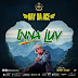 "[Audio + Video] Kay Da Ace - ""Inna Luv"""