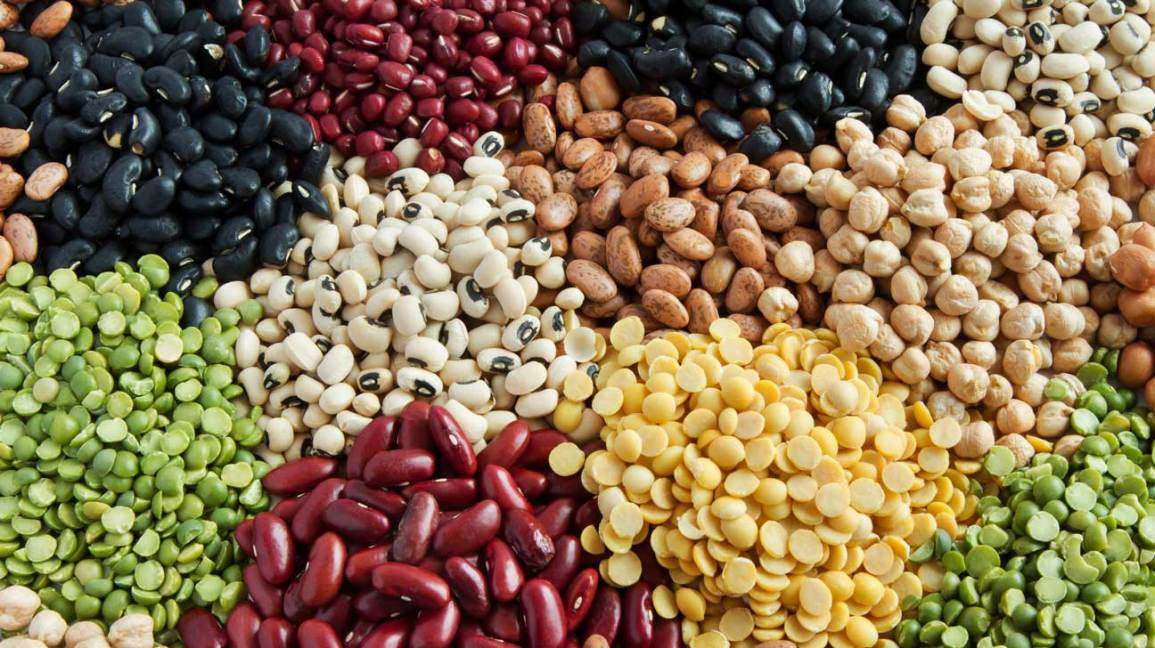 Fiber can help you lose weight, but only a specific type