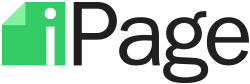 iPage Black Friday Savings: 75% Off + $200 in Advertising Credits