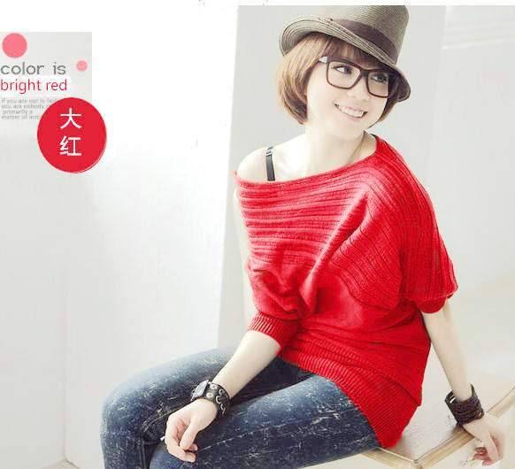 3a225c33e379 Коллекции одежды  Дешевая брендовая одежда из китая