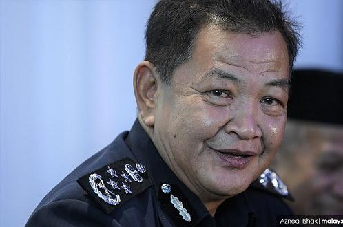 Tiada amaran, pencetus perkauman terus ditangkap - KPN