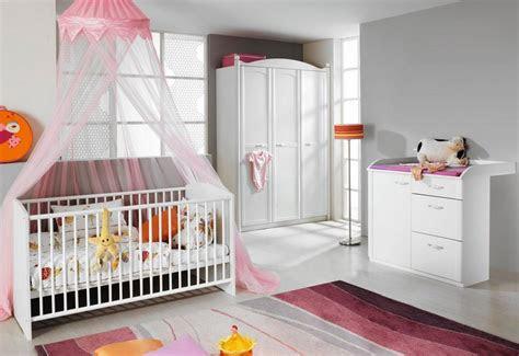 komplett babyzimmer amalfi babybett wickelkommode