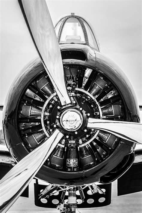25 best images about Vought F4U-4 Corsair on Pinterest