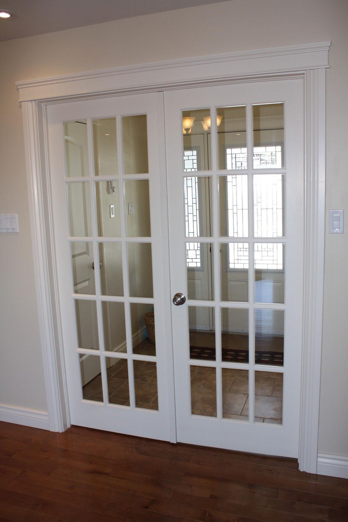 single door design for room  | 1200 x 800