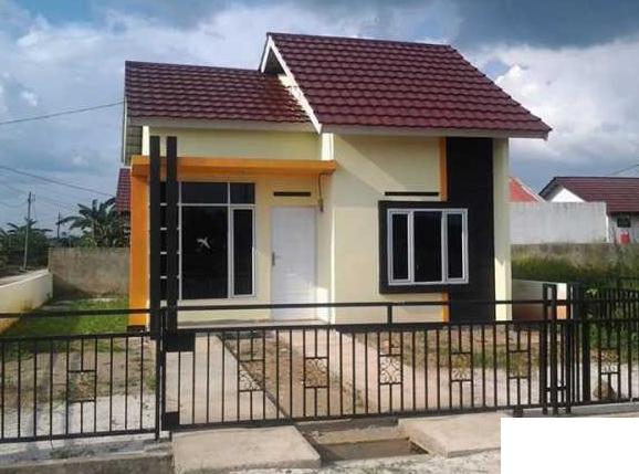 9600 Gambar Desain Rumah Minimalis Budget 50 Juta Gratis Download