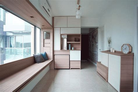 transformer apartment  hong kong   sqft