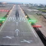 חשיפה: ההסכם החתום להארכת מסלול שדה התעופה - כלבו – חיפה והצפון
