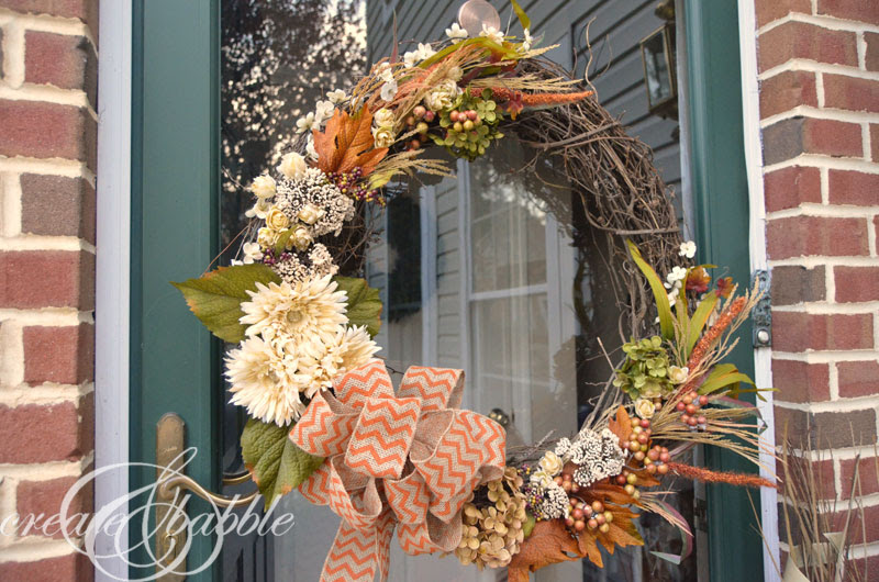 fall-wreath-8