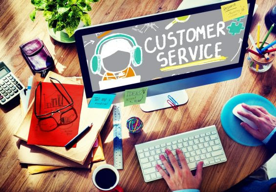 5 Hal Yg Perlu Dilakukan Dalam Customer Service Sociomile